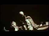 02052013 (1989)  deadhouse.pw