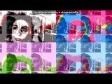 Webcam Toy под музыку Неизвестный исполнитель - ilya onegin dj blesk 2011 это для адилета archi-m ft. penthouse flang3r (l.g.d.rec) ft. smoke 45_молодежка ах dj_stiff_collar п.морозов и и.мень sound shocking dj tarantul (ufa) raponlineradio.ru ms жан и dj riga тимати feat dj smash a. Picrolla
