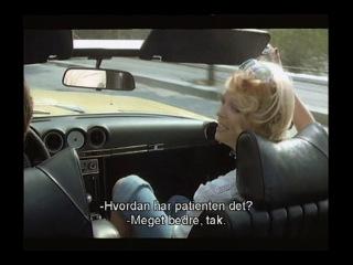 Джулия / Племянница фрау О / Der Liebesschüler / Julia / Die Nichte Der O (1974) GERDA.SRT драма, эротика Зиги Ротемунд / Sigi Rothemund