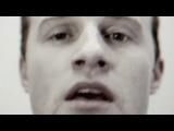 Kick Me Into Action - RUPESH CARTEL feat.FIREFOX AK