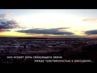 Время (Томские Шоты 2013) [SWIP prod.]