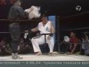 Бушидо Nobuhiko_TAKADA--Koji_KITAO