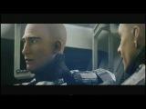 Halo 4- Spartan Ops Эпизод 3 rus