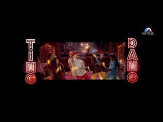 'Naach Madhubala' Exclusive Song From Gang Of Ghosts - Sharman Joshi, Mahie Gill, Meera Chopra -