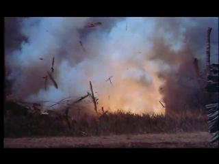 Ангелы Вьетнама / Nam's Angels / The Losers (1970) Трейлер