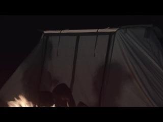 INNA_-_Crazy_Sexy_Wild_Clip_officiel__Official_Video_[HD]