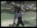 Poetic Justice'93 (Поэтическое правосудие)