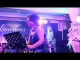 Yulduz Usmonova - Seni deyman 2013 HD_00