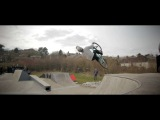 Live To Ride: Rob Welch Spring 2013