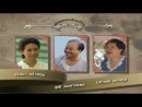Кун Чай Путтипат Kunchai Puttipat 3 ая история о 5 ти братьях Suparburoot Jutathep title