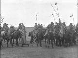 Белый Омск 1919
