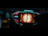 Отрывок из фильма Стартрек: Возмездие (Звездный путь 2)