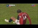 Futbik - Манчестер Юнайтед - Фулхэм_2