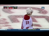 NHL 13/14, RS: Phoenix Coyotes vs Carolina Hurricanes 1