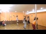 T-Killah feat. Виктория Дайнеко - Mirror Mirror