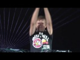 DJ JOHNNY BEAST &amp MC POWER PAVEL (promo video 2013 - vol.1)