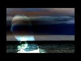 GAiNA - Wind (Clip 2011)