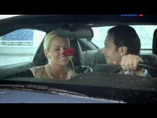 Любовь как несчастный случай cерия 1 (2012)