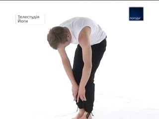 Йога-терапия - Вячеслав Смирнов 19