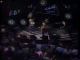 Duane Eddy - Buddy Holly Tribute - Rebel Rouser - Ramrod
