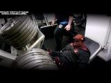 Bodybuilding Motivation - Light Weight (HD)