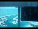 панорманый лифт в Джумейре бич