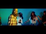 Клип Maejor Ali  ft. Juicy J, Justin Bieber - Lolly.