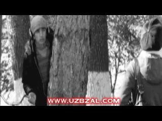 Radius 21 & Ziyoda-Unutolmadim
