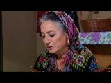 Кармелита Цыганская страсть 222 серия