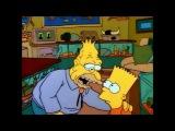 1-5. Генерал Барт