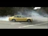 Film 4 HD 25 Minute Vagif Channel show Drift ,Supercar Burnout cars HD