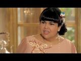 ATV-NOV-23-01-2014-GABRIELA-parte-3_ATV.mp4