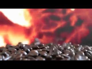 Этот кофе платит за то, что Вы его пьете. Узнай, как!