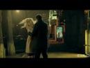 Полина Гагарина Спектакль Окончен Piastro DVJ Storm Remix Video