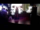 Jilian(Жилкина Анна)-кавер на песню still got the bluse