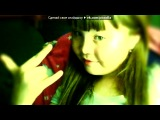 Webcam Toy под музыку Арина Бережная - Эпидемия (Мама) . Picrolla