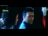 Aa Bhi Ja Aa Bhi Ja (Мелодия любви)