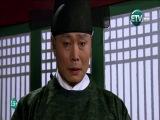 Chan U chin 18-r angi (2)