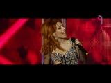 Marina Alieva - Ya Ne Mogu Tak Zhit (Live) HD-2013