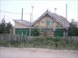 Кысыл-Сыр)