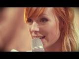 Алиса Тарабарова - Счастливая песня
