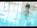 [PPT-034] 菊池麻里 Mari Kikuchi – ぷりぷりたまご  まりちゃん