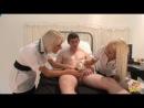 секс с двумя медсёстрами  Фетиш  Групповуха# Молодые, блондинки, маленькие# Глумливые медсестры собирают материал для сперомграммы? (Смотреть домашнее порно видео онлайн бесплатно: глубокий минет и правильный миньет, большие и побольше огромные сиськи зре