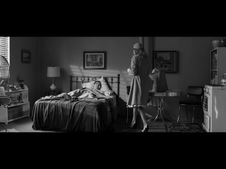 Отель «Нуар» / Hotel Noir (2012) HDRip