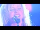 Beth McCarthy - Teenage Dirtbag (The Voice UK)