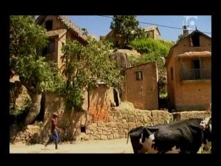 Наше путешествие по Мадагаскару. Серия 2
