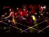 [PERF] 140304 Stellar - Marionette @ MTV The Show