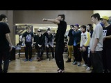 LEF 9: Final |electro| Syndrom - Nestea - Goldy+