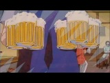 Great Teacher Onizuka серия 1