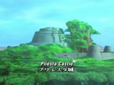 Призрачные силы / Spectral Force OVA - 2 серия [Ranmaru & Ursula & n_o_i_r & Kai99 & Azazel & Онитян & NIKITOS]